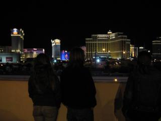 Vegas4