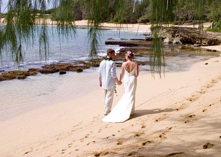 Wedding2bg